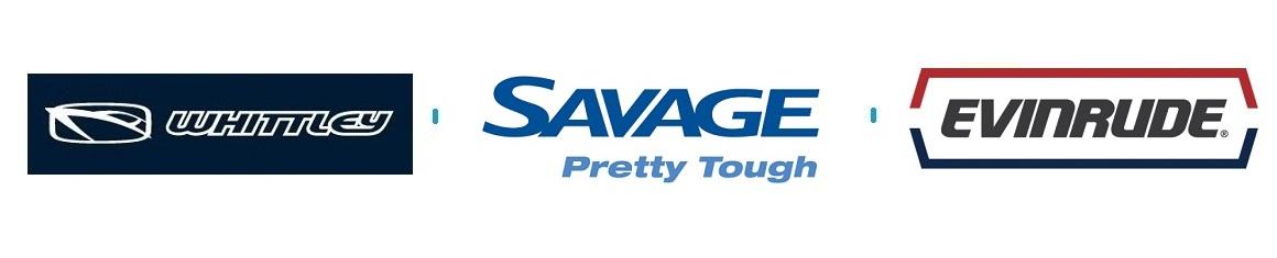 Trending Now: Savage Aluminium Boats