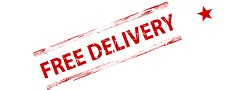 Free Freight Order > $55