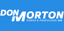Don Morton Marine
